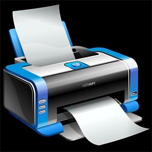 printer-2-300