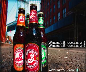Brooklyn Ale_300x250