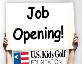 Job Opening_280x233