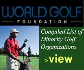 World Golf Foundation_280x233