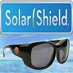 http://www.solarshield.com/