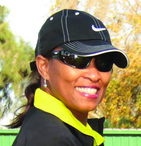 WOC_golf_ClemmiePerryDirector_headshot_womens round