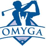 http://omyga.org