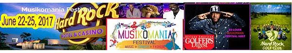 Musikomania-ad_600x90