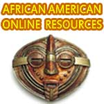 African-American-Online-Resources_150x150