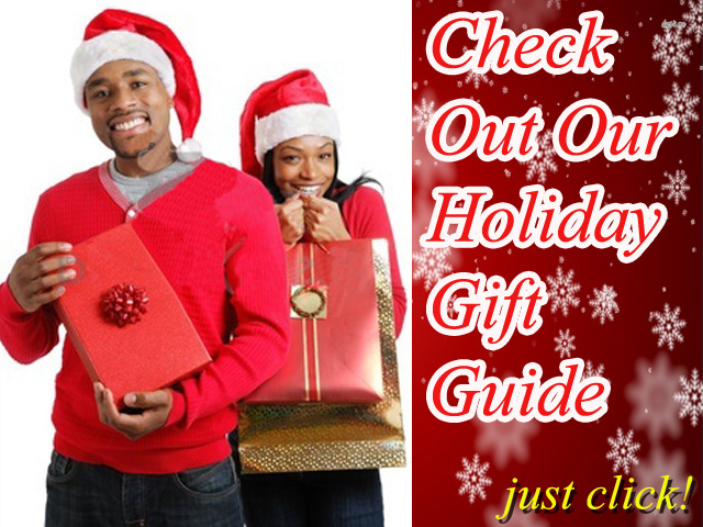 Holiday welcome mat_640x480