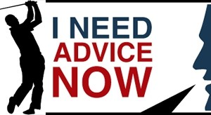 I need Advice Now