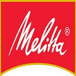 https://www.melitta.com/