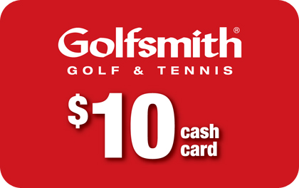 http://www.aboveparpromotions.com/golfsmith_gift_card