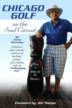 Chicago_Golf_on_the_soul_circuit_0713