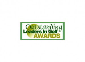 AFRICAN AMERICAN GOLFER'S DIGEST ANNOUNCES ITS 2013 OUTSTANDING LEADERS IN GOLF AWARD RECIPIENTS