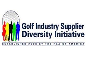 PGA_Diverse_Supplier_300x200