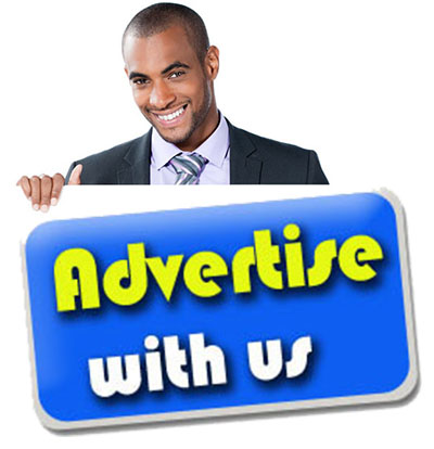 advertise with us_400