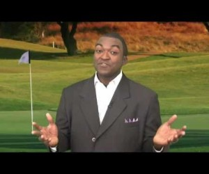 african-american-golfer-digest-march-2011-hqdefault.jpg
