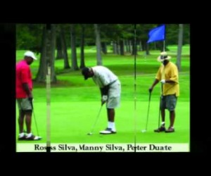 goodworks-golf-video-hqdefault.jpg