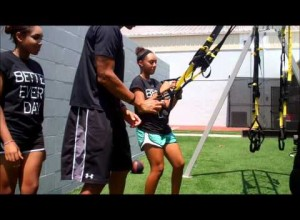 trx-rows-ginger-and-robbi-hqdefault.jpg