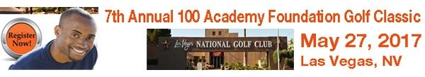 100 Academy-600x90