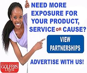 Advertise_280x233c