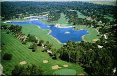 Gloria-Golf-Resort