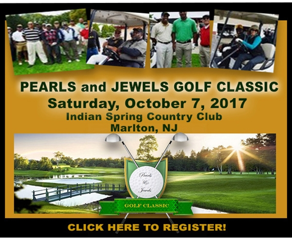 PEARLS AND JEWELS-web ad-600