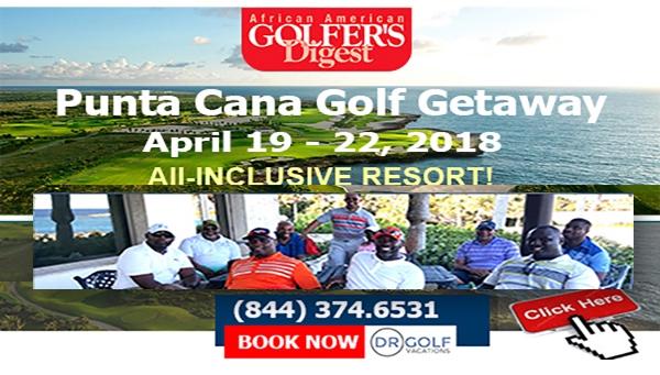 Punta Cana 2018-Ad-500a1-600x300