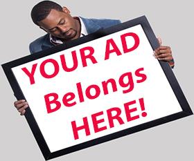 Your ad belongs here_280
