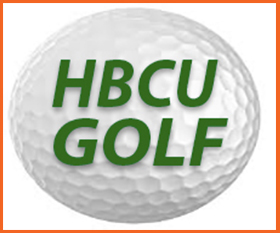 hbcu golf 230x233