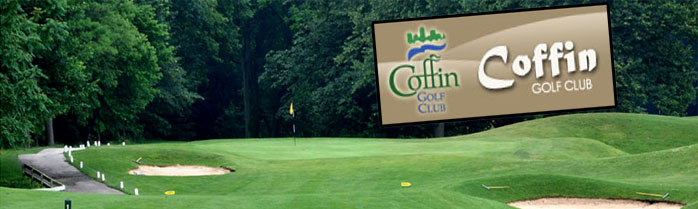 Coffin GC