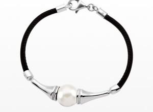 Napa Bracelet