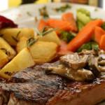 chefsammy-steak