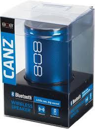CANZ-2