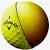 HEX_Warbird_Golf_Balls_300x200