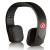 Turis_Ultri_Hi-Fi_Wireless_Headphones_200x300