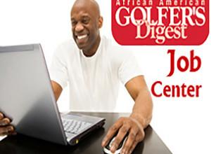 AAGD Job Center_305x250