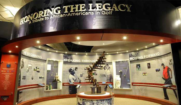 Honoring_The_Legacy