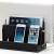 multi-charging-unit_300x200