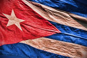Cuba_300x200