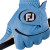 Footjoy Spectrum Golf Glove-2_product review