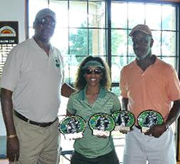 Rufus Lewis with surburnia Johnson and Robert Edwards_253x231