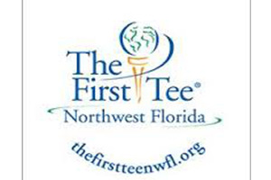 The First Tee_Pensacola_chapter_logo_tftnwflorida