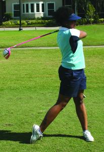 WOC_golf_Jasmine_womens round