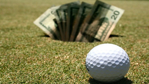Golf Tournament Fundraising_600x350