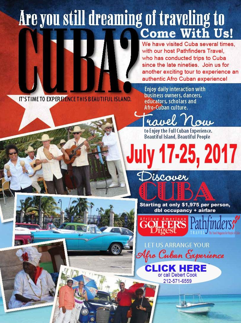PT-AAGD Cuba-2017a