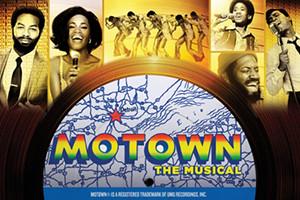 motown the musical_300x200