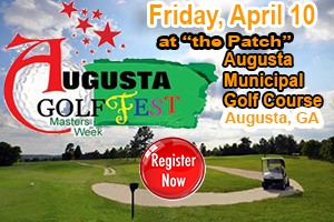 The Patch_Augusta Municipal GC-Ad 1_300x200