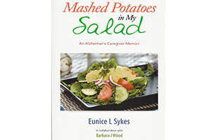 Mashed Potatoes in My Salad_300x200