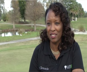Women-of-Color-Golf-Video_480x360