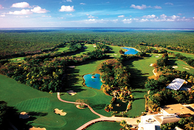 grand-lucayan-golf