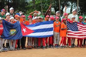 Cuban baseball 2