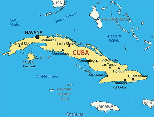 cuba map copy